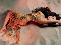 Penelope Cruz Wallpapers