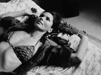 Shania Twain, Canadian Pop Singer Shania Twain Gallery, Musician Shania Twain Wallpapers Wallpapers