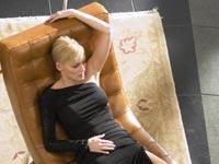Sharon Stone Wallpapers