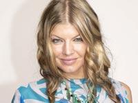 Stacy Ferguson, American Actress Stacy Ferguson Gallery, Singer Stacy Ferguson Wallpapers Wallpapers