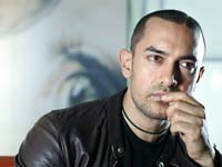 Khaskhabar � Aamir Khan Wallpapers. Wallpapers