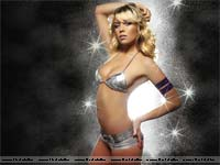 Abigail Clancy, Abigail Clancy wallpapers, Free Abigail Clancy Wallpapers Wallpapers