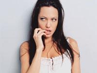 Angelina Jolie, Angelina Jolie wallpapers, Actress Angelina Jolie, Angelina Jolie Pix Wallpapers
