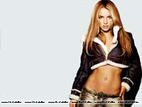 Britney Spears, American Singer Britney Spears Gallery, Britney Spears Wallpapers Wallpapers