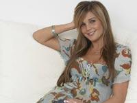 Danielle Lloyd, England Model Danielle Lloyd Gallery, Danielle Lloyd Wallpapers Wallpapers