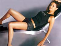 Halle Berry, American Actress Halle Berry Gallery, Fashion Model Halle Berry Wallpapers Wallpapers