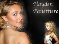 Hayden Panettiere, American Actress Hayden Panettiere Gallery, Singer Hayden Panettiere Wallpapers Wallpapers