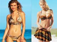 Joanna Krupa, American Model Joanna Krupa Gallery, Actress Joanna Krupa Wallpapers Wallpapers