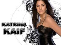 Khaskhabar � Katrina Kaif Wallpapers. Wallpapers