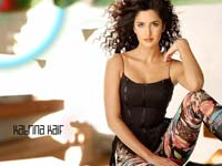 Khaskhabar � Katrina Kaif Wallpapers. Wallpapers