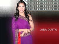 Khaskhabar � Lara Dutta Wallpapers. Wallpapers