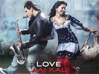 Khaskhabar � Love Aaj Kal Wallpapers. Wallpapers