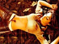 Khaskhabar � Priyanka Chopra Wallpapers. Wallpapers