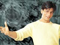 Khaskhabar � Shahrukh Khan Wallpapers. Wallpapers