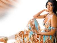 Khaskhabar � Shilpa Shetty Wallpapers. Wallpapers