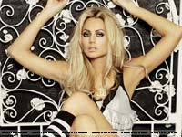 Stacy Keibler, American Actress Stacy Keibler Gallery, Model Stacy Keibler Wallpapers Wallpapers