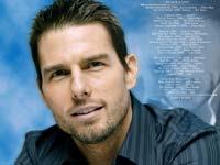 Tom Cruise, American Actor Tom Cruise Gallery, Celebrity Tom Cruise Wallpapers Wallpapers