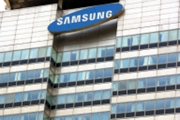 Samsung pledges Rs 37 cr to help India fight Covid 2.0 - Gadgets News in Hindi