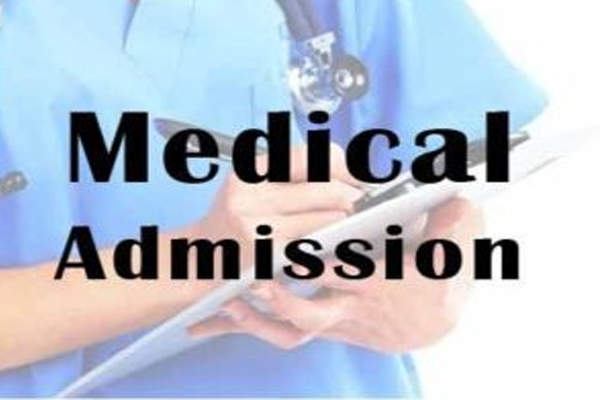 Seat Alotification Process for Admission in Medical Colleges Starting today - Ajmer News in Hindi