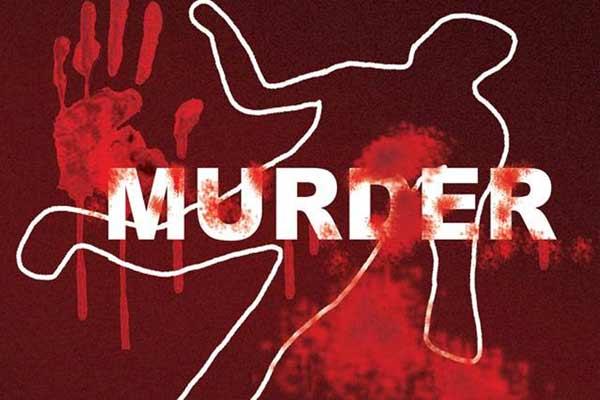 धौलपुर में दो गुटों के बीच खूनी जंग, फायरिंग में 3 लोगों की मौत, 9 जख्मी