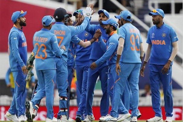 World Cup 2019 : Today team india eying on to take revenge against pakistan - Cricket News in Hindi
