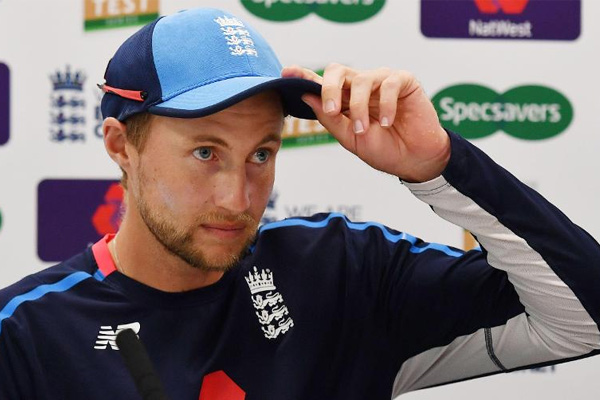 England captain Joe Root reaction after third test defeat against India - Cricket News in Hindi