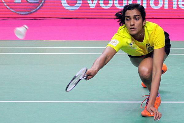 PBL-3 : फाइनल में होगी चेन्नई-मुंबई की टक्कर