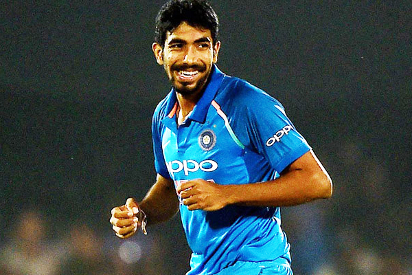 Jasprit Bumrah will go to UK for doctors advice : BCCI - Cricket News in Hindi