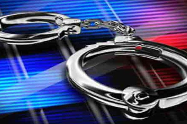 UP : 7 वर्षीय बच्ची के साथ दुष्कर्म मामले में 2 गिरफ्तार