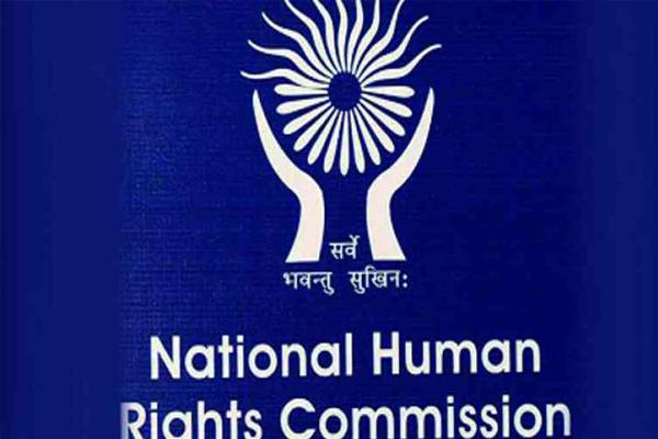National Human Rights Member visited District Radcross Branch Panchkula - Panchkula News in Hindi