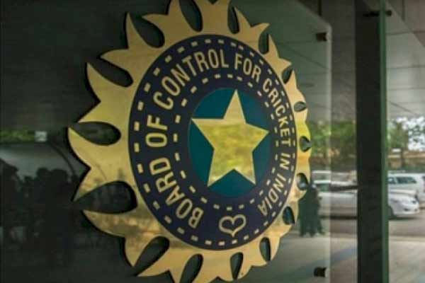 10 teams approved in IPL at BCCI AGM - Cricket News in Hindi