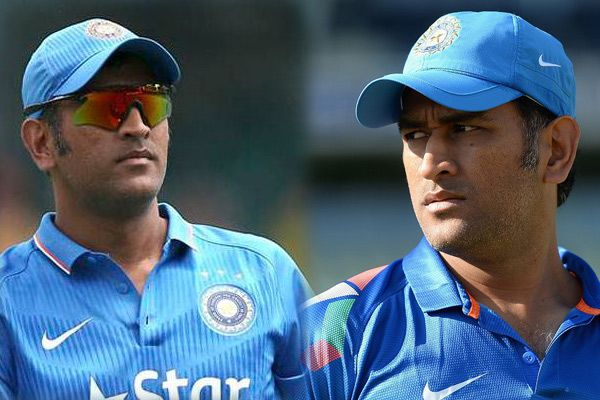 See top-10 achievements of MS Dhoni in t20 and odi as a captain - Cricket News in Hindi