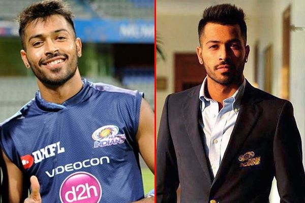 Hardik Pandya is no.1 in this matter, see 10 more special records of IPL-10 - Cricket News in Hindi