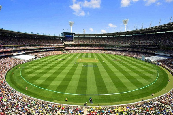 Team India have played 12 test in Melbourne, see last 6 test - Cricket News in Hindi