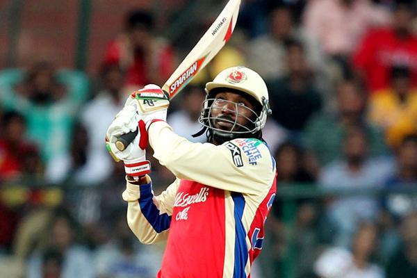 इस भारतीय दिग्गज को पछाड़ 7वें स्थान पर आए रोहित शर्मा