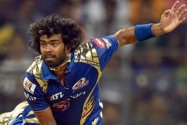 IPL में ऐसा करने वाले 5वें गेंदबाज बने जसप्रीत बुमराह, देखें...