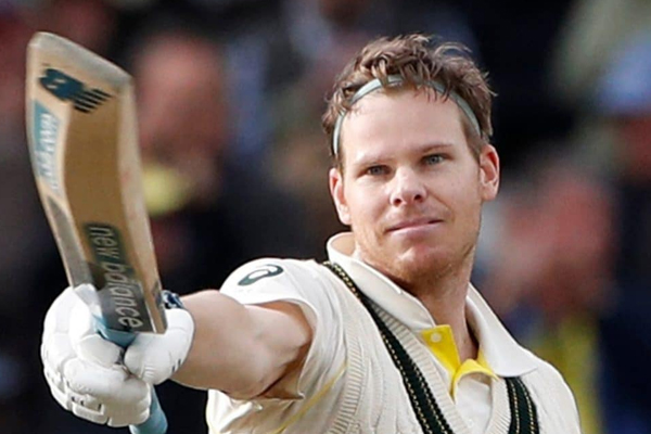 Steven Smith wants some break now after excellent performance in ashes series - Cricket News in Hindi