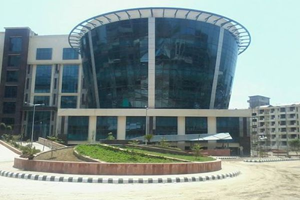 ESI Medical College MBBS classes will begin this year - Mandi News in Hindi