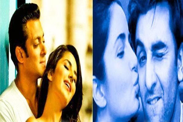 Ranbir kapoor is  the new playboy of bollywood - Bollywood News in Hindi