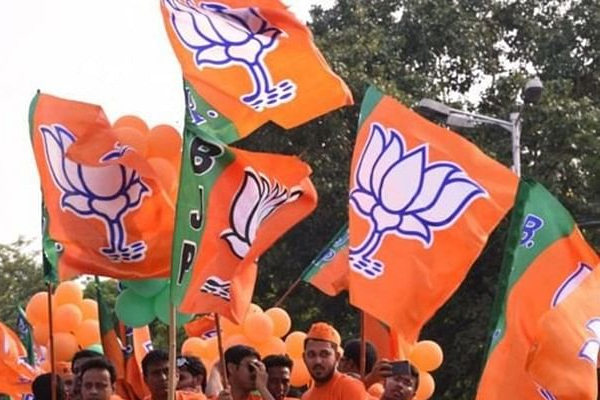 State BJP president to be elected till 15 december - Delhi News in Hindi