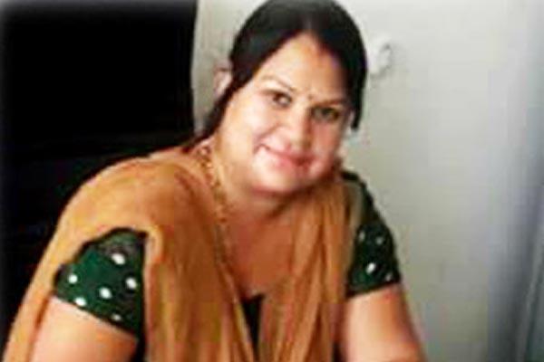 Rajasamand-67 girls recovered from Ashram were hypnotized - Paliwal - Rajsamand News in Hindi