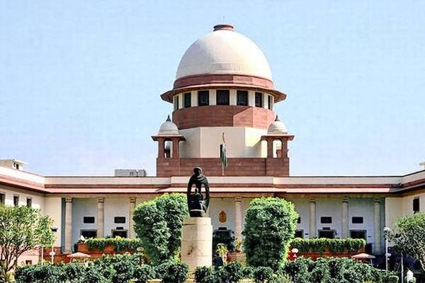 Leader of Opposition demand for  inquiry of Deoria case will be Under the supervision of the Supreme Court - Lucknow News in Hindi