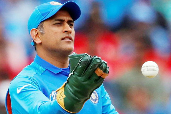 MS Dhoni Dropped From BCCI List Of Centrally Contracted Players, know... - Cricket News in Hindi