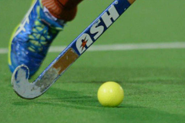 Hockey India selects 34 players before azlan shah cup for national camp - Sports News in Hindi