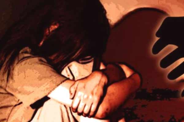 13 year old girl raped in Jaipur, unconscious - Jaipur News in Hindi