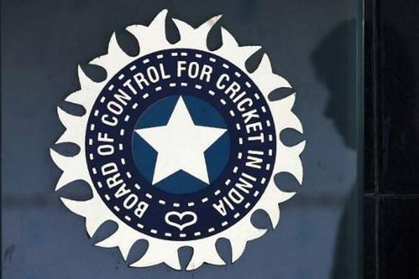CoA sends out election notice to BCCI members - Cricket News in Hindi