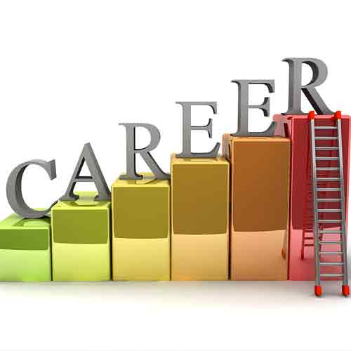 these things to keep in mind before choosing career - Jaipur News in Hindi