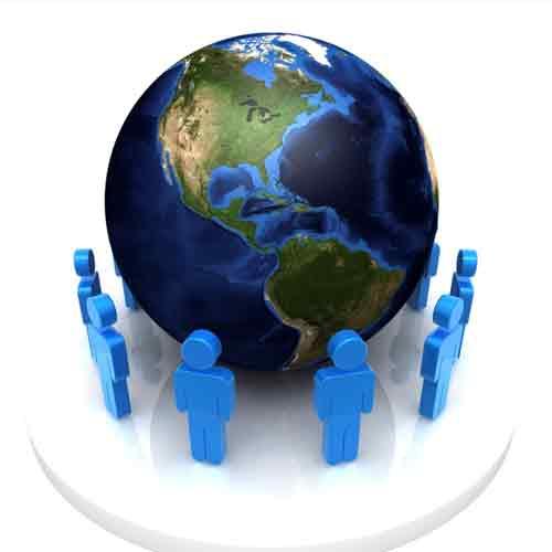 career in international market - Career News in Hindi