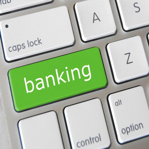want to be a bank po so read these tips - Chandigarh News in Hindi