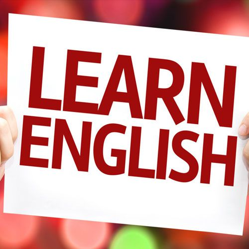 these smart and easy ways to learn english - Career News in Hindi